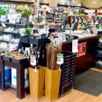 Canada's Best Merchandising Services  Offers a Variety of Retail Racks